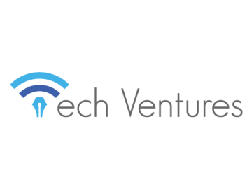190419 tech ventures logo v06 360x270 - Paginated Post: 9 Best Places to Go Camping Around the World
