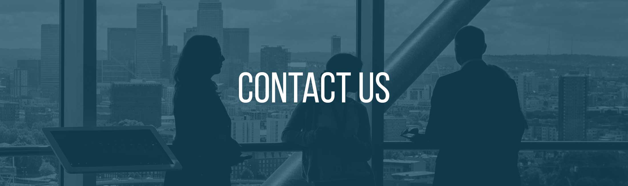 contact us banner - Write for us