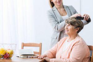 Home_Care_Services_Seniors