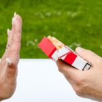 Quit smoking hypnosis in San Jose