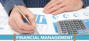 financial 300x137 - Effective Money Saving Tips for Small Business