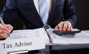 tax advisor 300x182 - Effective Money Saving Tips for Small Business